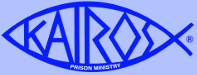 Kairos Prison Ministry International of Kansas